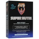 Super Nutri Pack