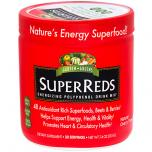 Super Reds Polyphenol Drink Mix