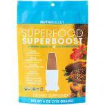 Superfood SuperBoost