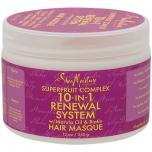 Superfruit Complex Renewal System Hair Masque