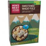 Sweetened WheatFuls
