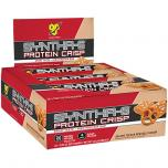 Syntha6 Protein Crisp