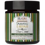 TamanuE Regeneration Face Creme