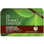 Tea Tree Therapy Cleansing Bar
