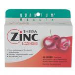 Thera Zinc