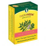 Theraneem Facial Complexion Cleansing Bar