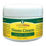 Theraneem Leaf and Oil Cream