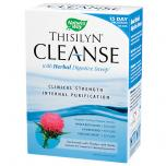 Thisilyn Herbal Cleansing