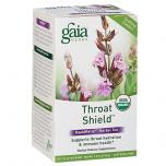 Throat Shield