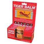 Tiger Balm Extra Strength
