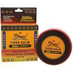 Tiger Balm Ultra