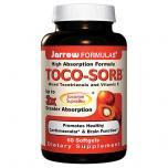 TocoSorb