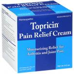 Topricin Pain Relief