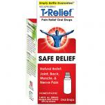 TRelief Oral Drops