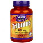 TRIBULUS 1000MG EXTRA STRENGTH