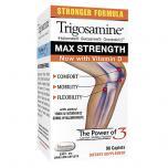 Trigosamine Maximum Strength