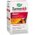 Tumerich Heart