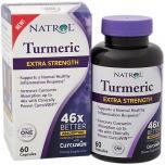Turmeric Extra Strength