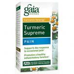 Turmeric Supreme Pain