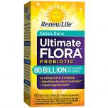 Ultimate Flora Colon Care