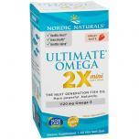 Ultimate Omega Minis