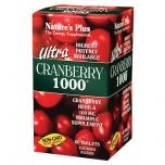 Ultra Cranberry