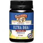 Ultra DHA