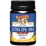 Ultra EPA/DHA