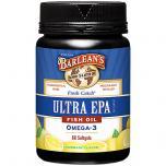 Ultra EPA
