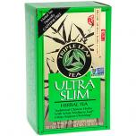 Ultra Slim Herbal Tea