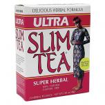 Ultra Slim Super Herbal Tea
