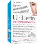 UniLastin