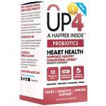 UP4 Heart Health