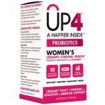 UP4 Women's Probiotic