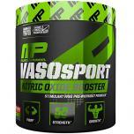 VasoSport