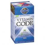 Vitamin Code Men