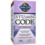 Vitamin Code Prenatal