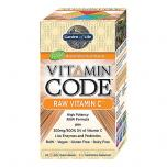 Vitamin Code Raw Vitamin C