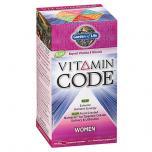 Vitamin Code Women