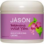 Woman Wise 10 Wild Yam Creme