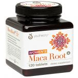 Women's Maca Root