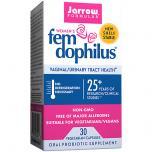 Womens Fem Dophilus