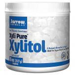 Xyli Pure Xylitol