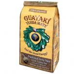 Yerba Mate Bulk Tea