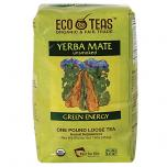 Yerbe Mate Tea