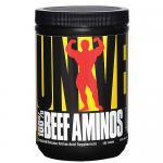 100 Beef Aminos