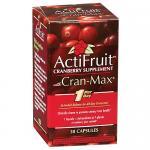 Actifruit Cranberry