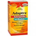 Adaptra Stress Relief
