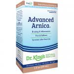 Advanced Arnica Liquid Spray