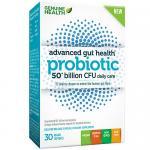 Advanced Gut Health Probiotic